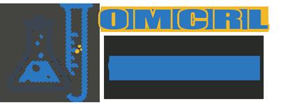 OMCRL